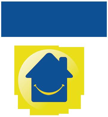 Original Orkopina