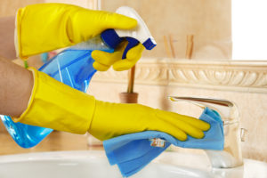 House Cleaners San Jose