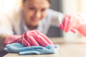 Best House Cleaning Service